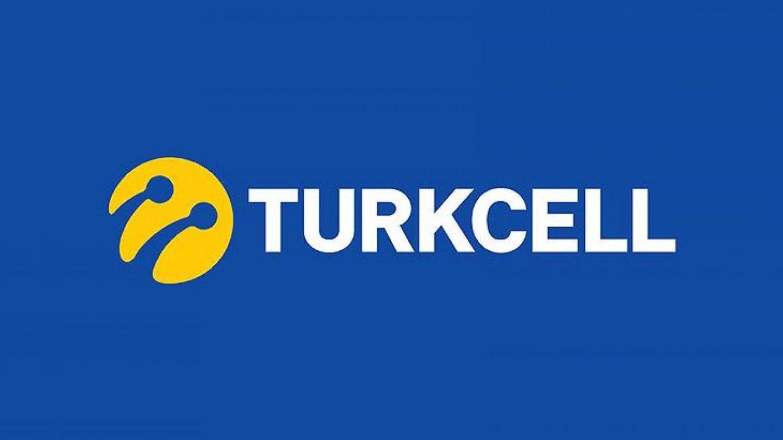 Turkcell 2233 ile Bedava Hediye İnternet nasıl kazanılır