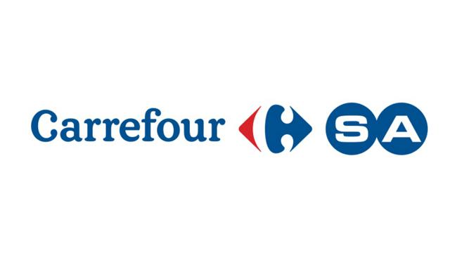 CarrefourSA Bayilik Alma Şartları