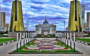 Kazakistanda Nasil is Bulunur Kazakistan is ilanlari 300x188 - Kazakistan'a İşçi Olarak Nasıl Gidilir? İş İmkanları ve Yaşam Şartları Nasıl?