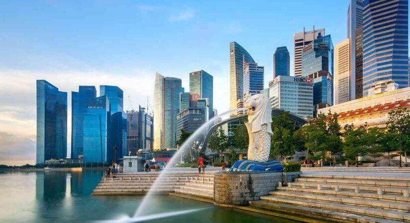 Malezya'ya işçi olarak nasıl gidilir