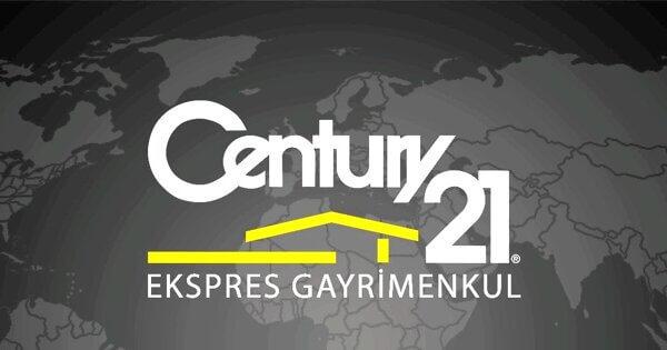century 21 bayiliği nasıl alınır
