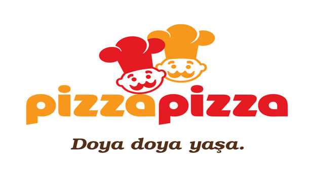 Pizza Pizza bayilik alma şartları