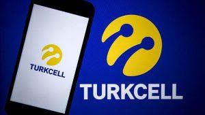 thumbs b c 878a2b2040366f5d309f90f15d6ac40d 300x169 - Turkcell 2233 ile Bedava Hediye İnternet Nasıl Kazanılır? Nasıl Yapılır?