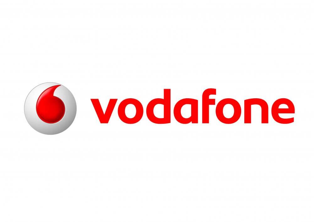 Vodafone bayilik alma şartları