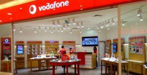 vodafone bayilik 777x400 1 300x154 - Vodafone Bayilik Alma Şartları: 2021 Franchise Bedeli Ne Kadar? Vodafone Bayiliği Nasıl Alınır?