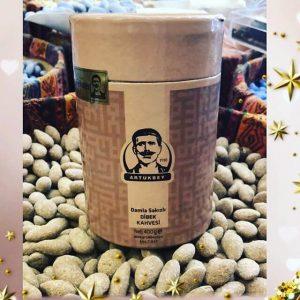 Artukbey Dibek Turkish Coffee with Mastic Gum 300x300 - Artukbey Bayilik Şartları Neler? Franchise Bedeli Ne Kadar? Artukbey Bayi İşi Kurma ve Açma Maliyeti Ne Kadar?